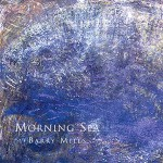 morning-sea