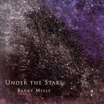 under-stars